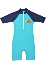 LYCRA TODDLER BILLABONG - C4TY08 -