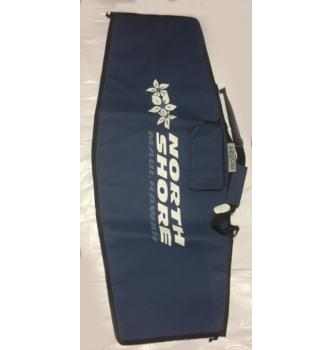 Torba NS Wakeboard Bag150