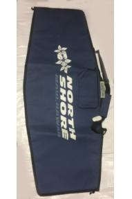 Wakeboard Bag 150 North Shore