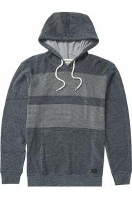 FASHION FLEECE BILLABONG - F1FL12