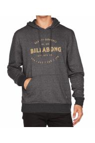 Fleece Billabong - F1HO01