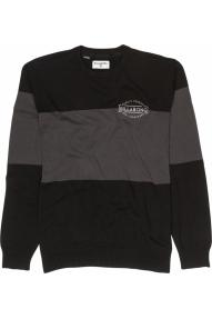 JUMPER BILLABONG - F1JP02