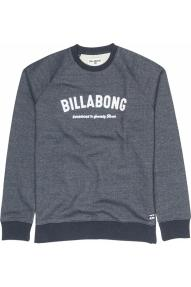 Fleece Billabong - F1CR06